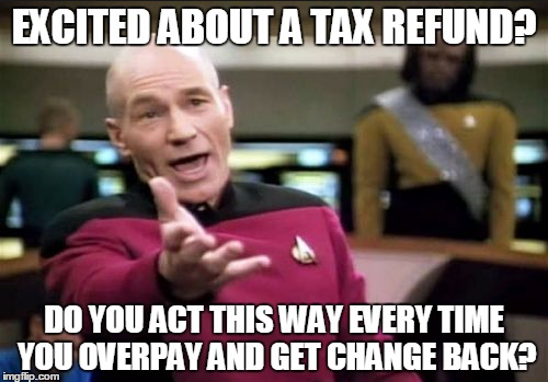 tax-day-meme-6-1554911947943.png