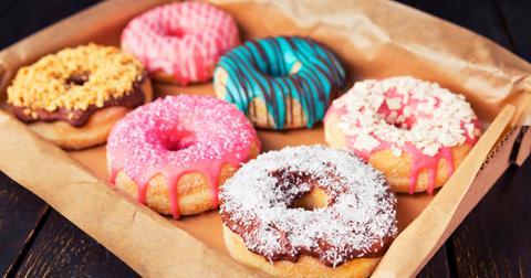 national-donut-day-2019-2-1559771827354.jpg