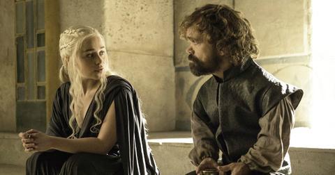tyrion-betray-daenerys-1553626267979.jpg