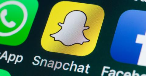 how-to-get-rid-of-new-snapchat-update-1596642095035.jpg