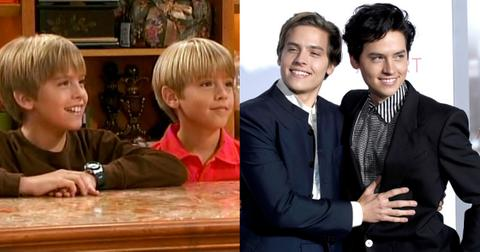 cole-dylan-sprouse-then-now-1554924757582.jpg
