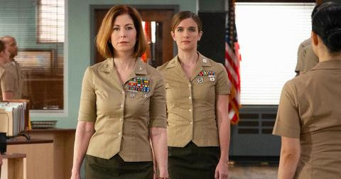 dana-delany-the-code-1554828809554.jpg
