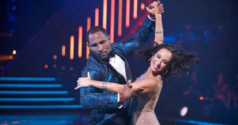 whos-left-dancing-with-the-stars-121212121212-1571183262236.jpg