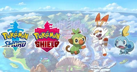 pokemon-sword-and-shield-1-1573832788546.jpg