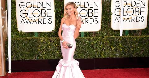 giuliana-rancic-golden-globes-1578690110885.jpg