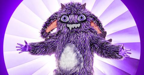 who-gremlin-masked-singer-1601480107186.jpg