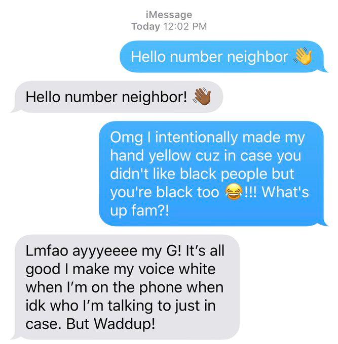 number-neighbor-6-1564778226231.jpeg