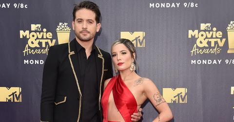 g-eazy-halsey-red-carpet-1578679960800.jpg