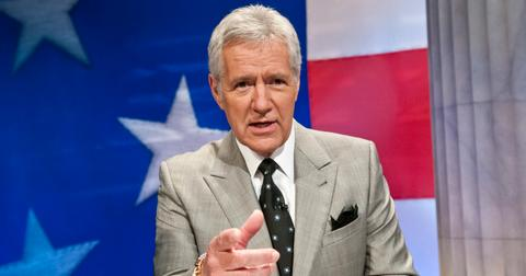 alex-trebek-point-1587684201972.jpg