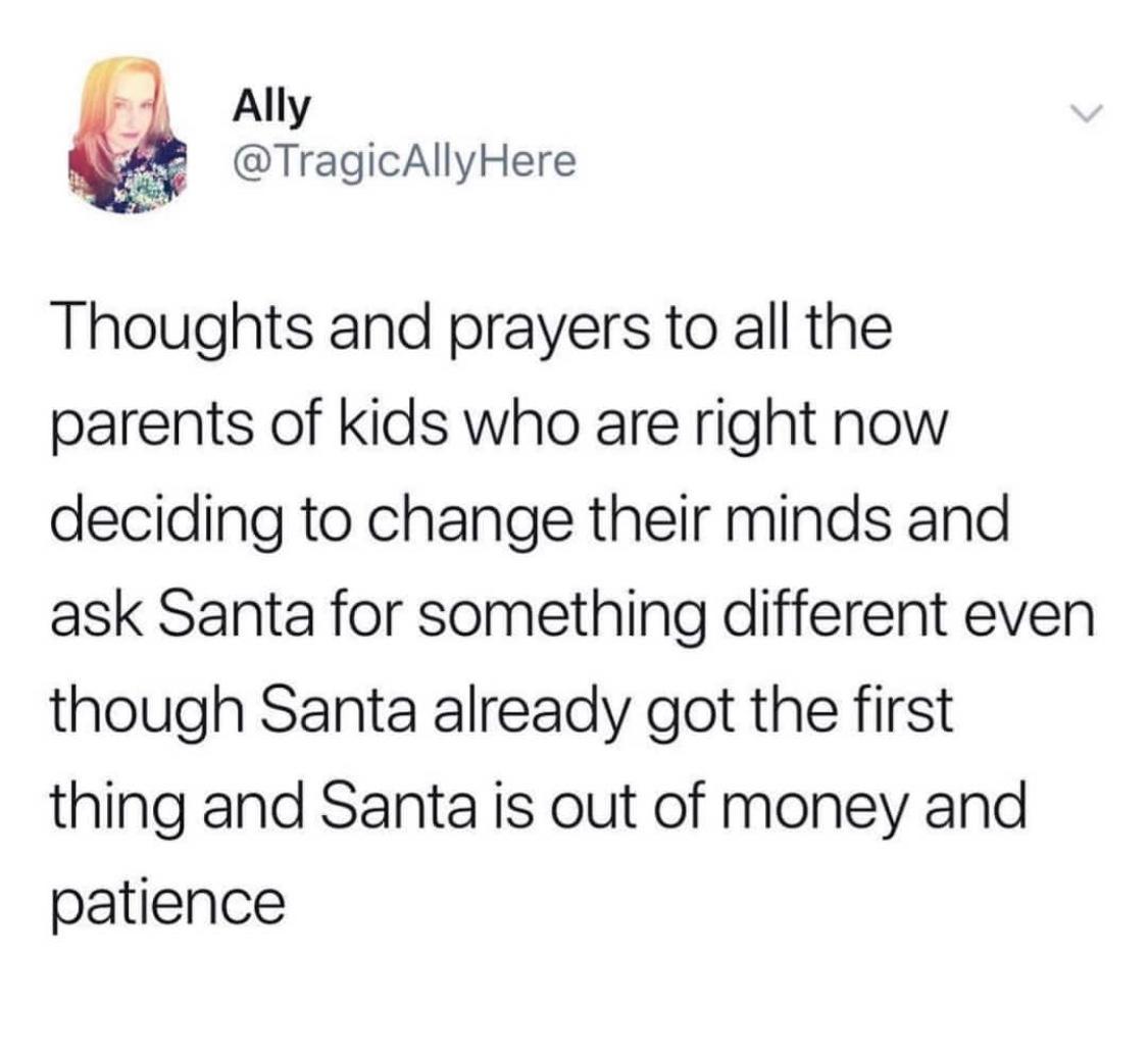christmas-meme-1-1545422054852.jpg