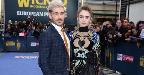 zac-efron-lily-collins-1556636132852.JPG