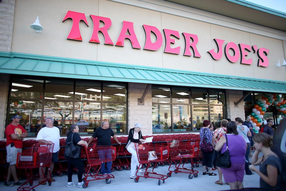 trader-joes-1545932542849.jpg
