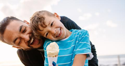 free-fathers-day-meals-6-1560465010803.jpg
