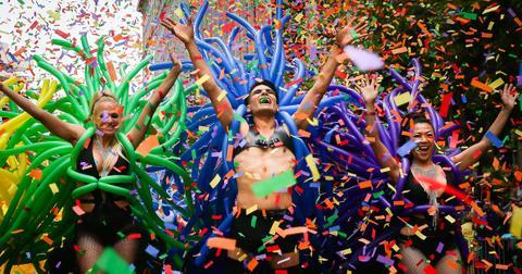 pride-parade-near-me-1559342001643.jpg