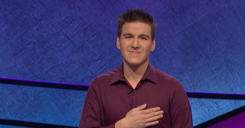 jeopardy-champion-1555382084527.png