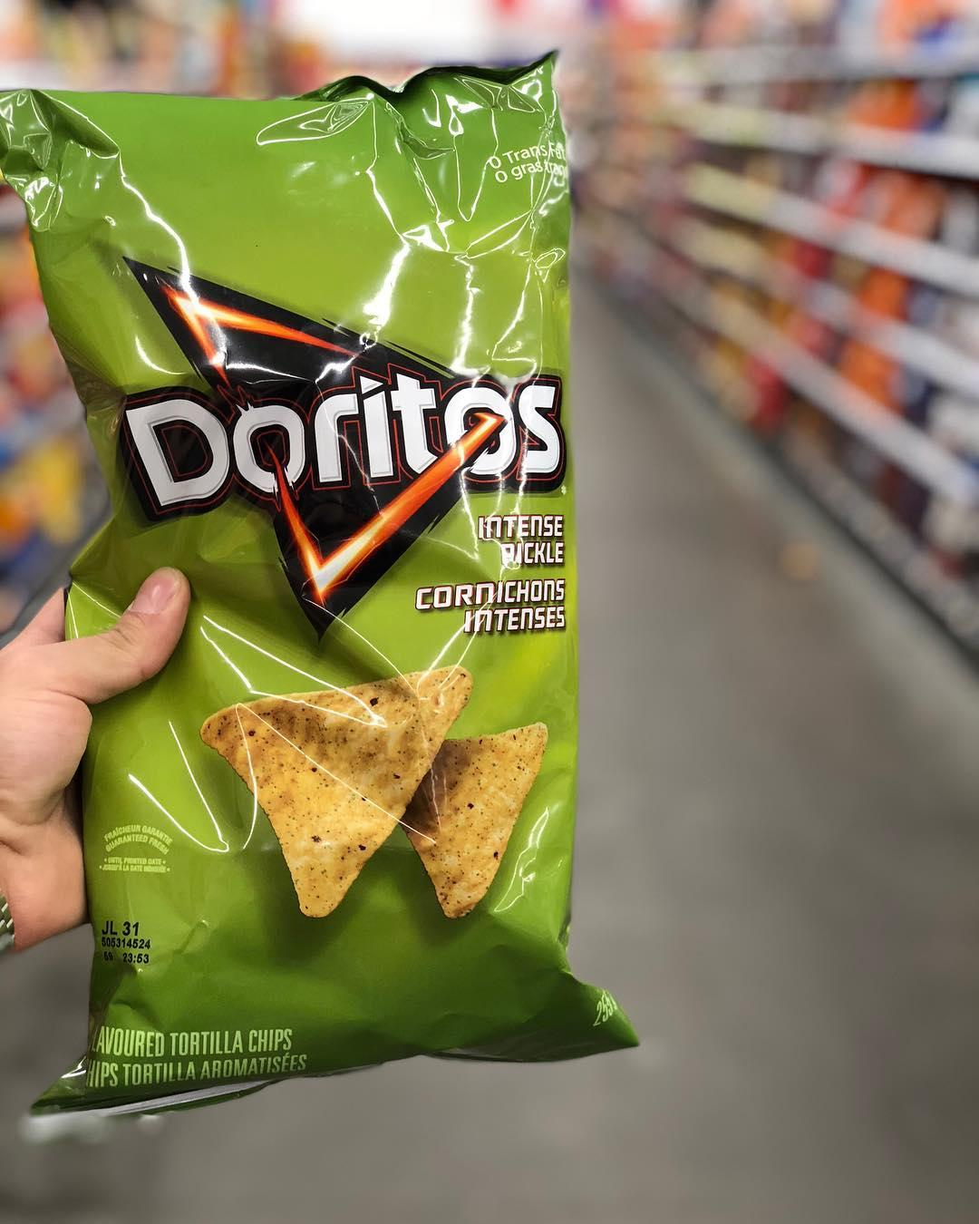 pickle-doritos-1560795153699.jpg