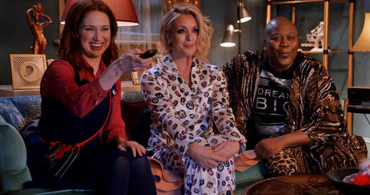 why-is-unbreakable-kimmy-schmidt-ending-1548360163947.jpg