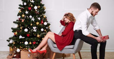 2-christmas-gifts-1577116448097.jpg