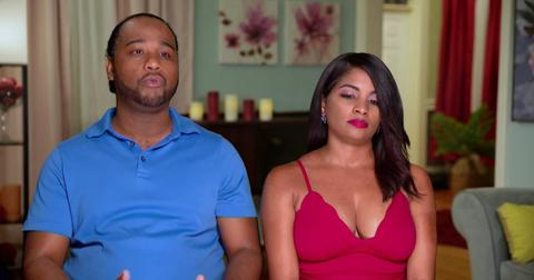 robert-and-anny-90-day-fiance-1575322028506.jpg