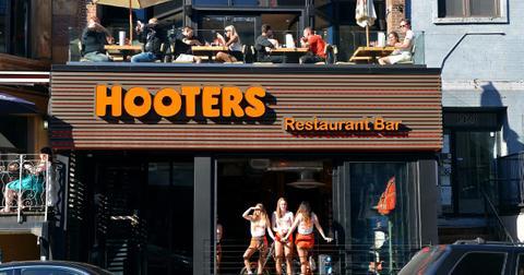 hooters-1574351831480.jpg