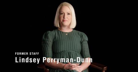 perryman-1578072536585.jpg