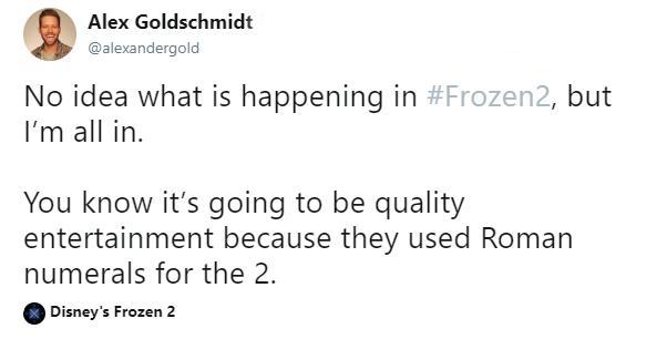 frozen-2-tweet-4-1550078375260-1550078377012.jpg