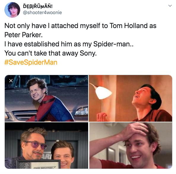 19-spider-man-1566498838609.jpg