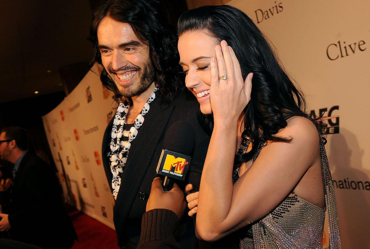russell-brand-katy-perry-engagement-1543552168146.jpg