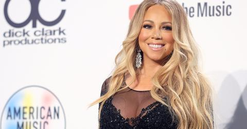mariah-carey-birthday-1576266873375.jpg