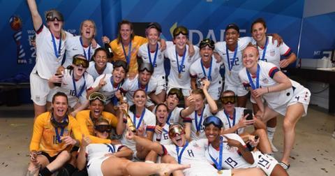 us-womens-soccer-team-parade-1562635588408.jpg