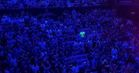neon-shirt-1560263066241.jpg