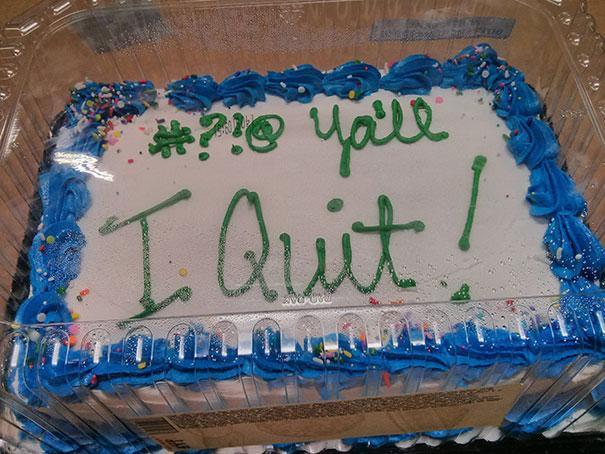 quit-cake-1552490047719.jpg