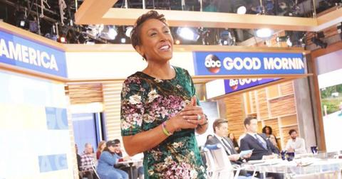is-robin-roberts-still-on-gma-1571891822424.jpg