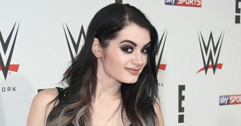 did-paige-wwe-have-plastic-surgery-1579200360738.jpg