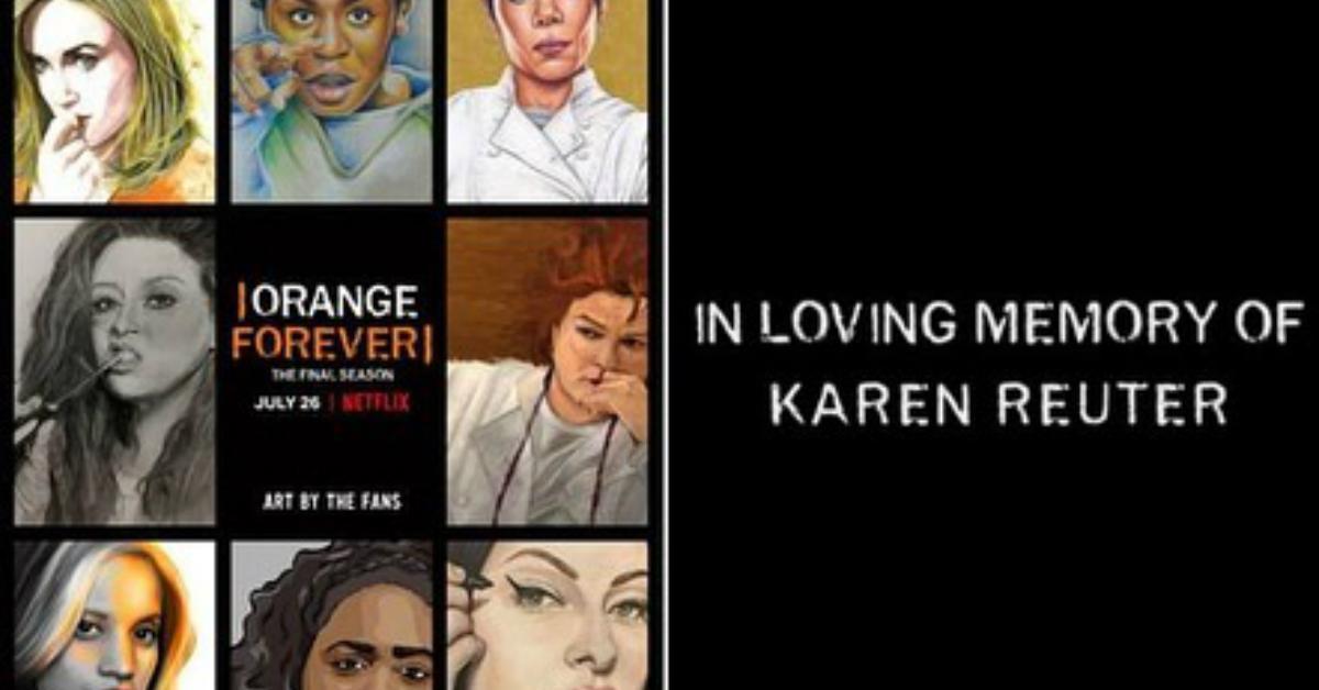 karen reuter orange is the new black