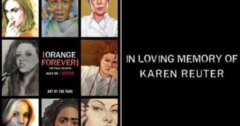 karen-reuter-orange-is-the-new-black-1564409346205.jpg