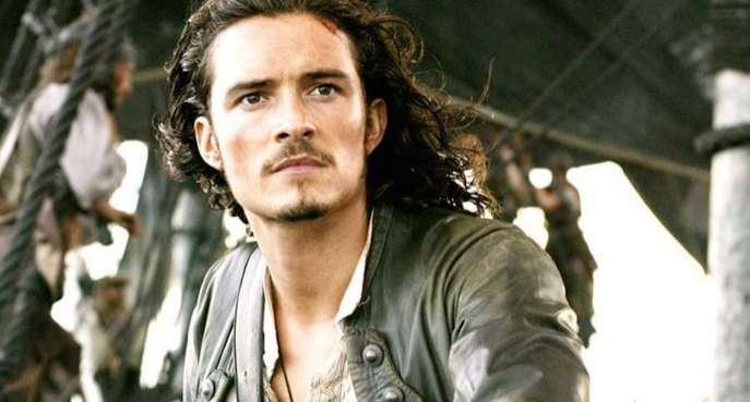 what-happened-to-orlando-bloom-2-1547228296182.png