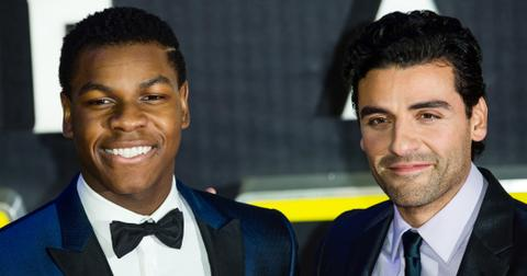 are-finn-and-poe-together-in-rise-of-skywalker-feature-1575489913173.jpg