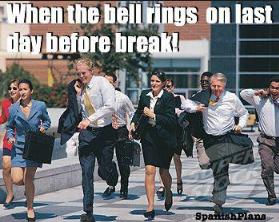 teachers-leaving-for-spring-break-meme-3-1551129131696-1551129133417.png