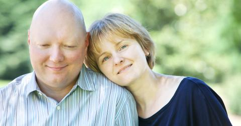 humble-man-with-cancer-and-his-wife-picture-id166011059-1553191321604.jpg