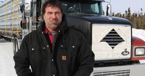 darrell-ice-road-truckers-2-1555101964242.jpg