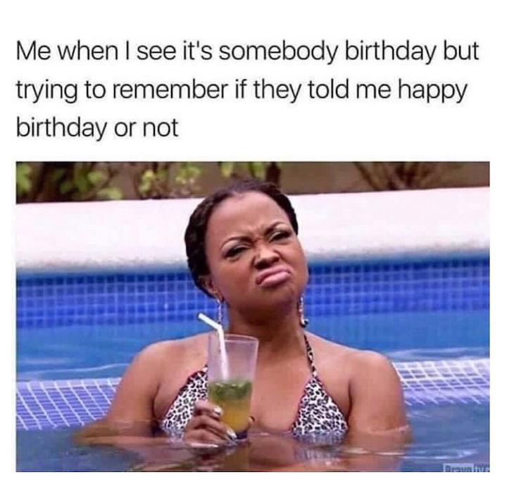 birthday-memes-13-1553751232193.png