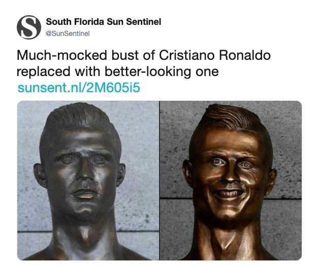 ronaldo-statue-1555606040646.jpg
