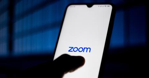 zoom1-1585755792533.jpg