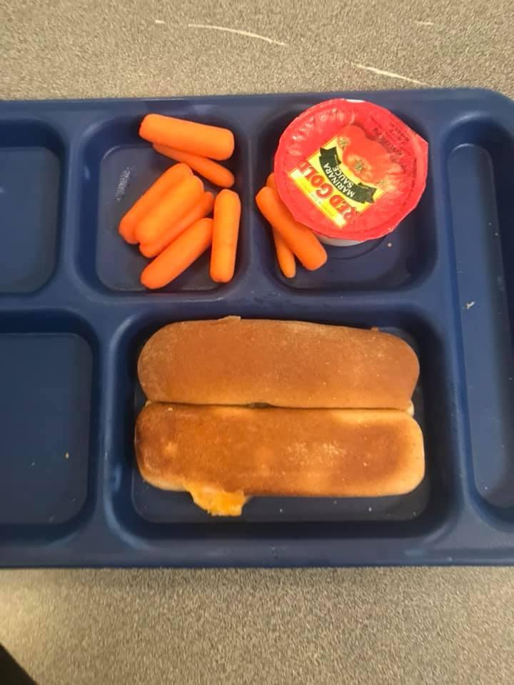 2-school-lunch-1569423814637.jpg