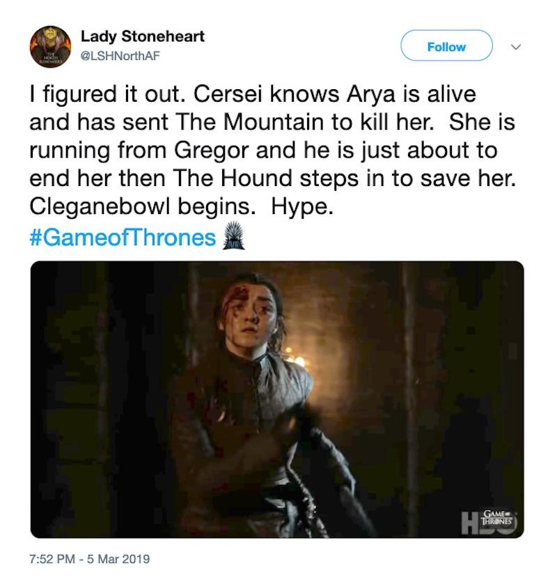 the-mountain-arya-stark-1553724214710.jpg