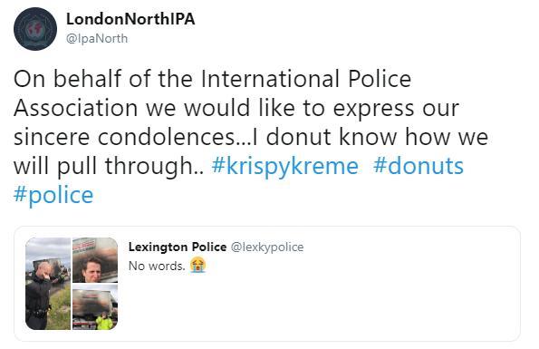sad-donut-cop-4-1546444886548.jpg