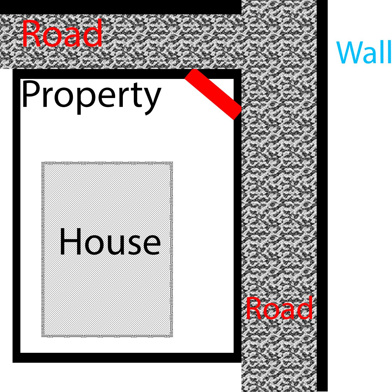 diagram-1551127182806-1551127184969.jpg