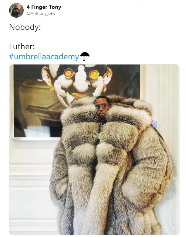 luther-umbrella-academy-body-meme-20-1550764964657-1550764966957.jpg