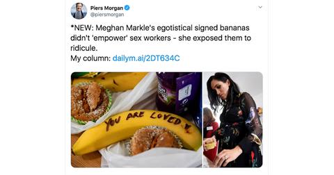 piers-morgan-meghan-bananas-1580428005847.png